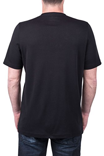 Pure-Pima-Designer-Shirts-for-Men-Ultra-Soft-Pima-Cotton-T-Shirt-SS-Crew