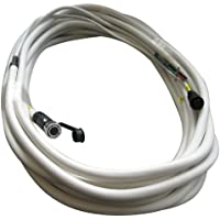 RAYMARINE Digital Radar Cable with Raynet Connector, 25 Meter, MFG# A80230. / RAY-A80230 /