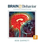 Brain & Behavior: An Introduction to Biological Psychology (Paperback) - Common
