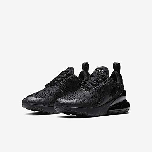 Nike Air Max 270 BG, Chaussures de Fitness garçon