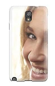 Popular Beulatson New Style Durable Galaxy Note 3 Case (aDGTjMP52yFaDW)