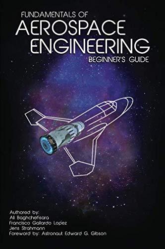 aerospace engineering - 1