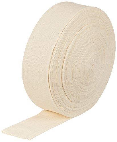 Layer Compression Bandage (Rolyan Extra Soft Stockinette, 100% Cotton, 3