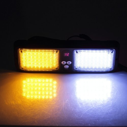 Undercover 12 Led Lights