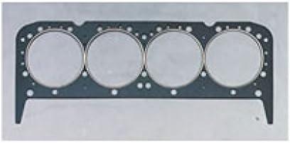 フェルプロヘッドガスケットセットChevrolet v-8302& 351W