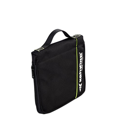 Lure Tackle Bags - 3