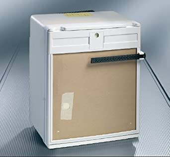Kühlschrank Einbaufähig einbau minikühlschrank ds200 bi lautlos amazon de elektro großgeräte