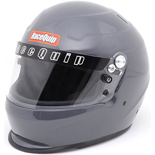 RaceQuip 273666 X Large Helmet SA 2015 product image