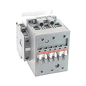 [SCHEMATICS_4PO]  ABB A50-30-22-81 Contactor, 24 VAC Coil, 54 A at 3-Phase, 80 A at 1-Phase:  Amazon.com: Industrial & Scientific | Abb A5030 Contactor Wiring Diagrams |  | Amazon.com
