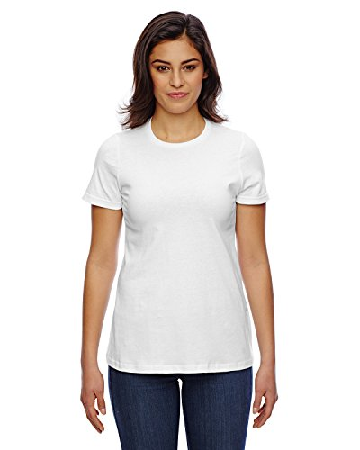 american-apparel-womens-fine-jersey-classic-t-shirt-white-large