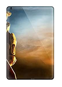 New Fashion Premium Tpu Case Cover For Ipad Mini/mini 2 - Halo 3 Game