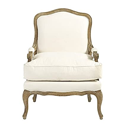 Louisa Bergere Chair - Ballard Designs
