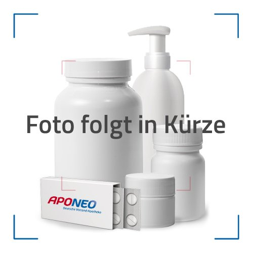 PINZETTE Einmal steril klar 12 cm 1 St actiPart GmbH