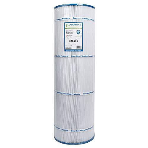 hayward filter c1750 - 4