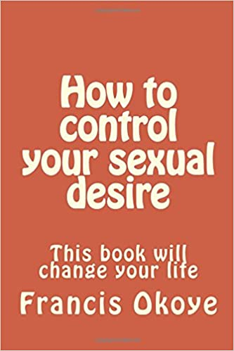 How to take control sex life
