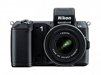 Nikon 1 V2 Digital Camera Driver Download