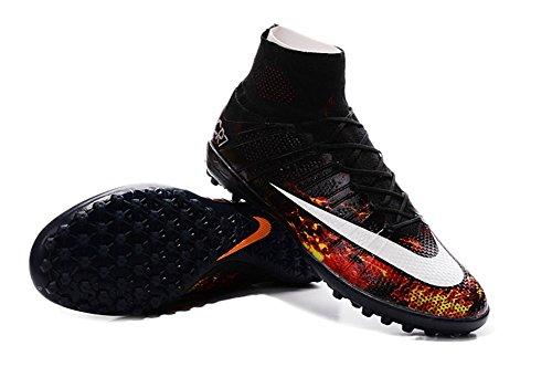 Bruce Schuhe Herren mercurialx Proximo CR TF Fußball Fußball Stiefel