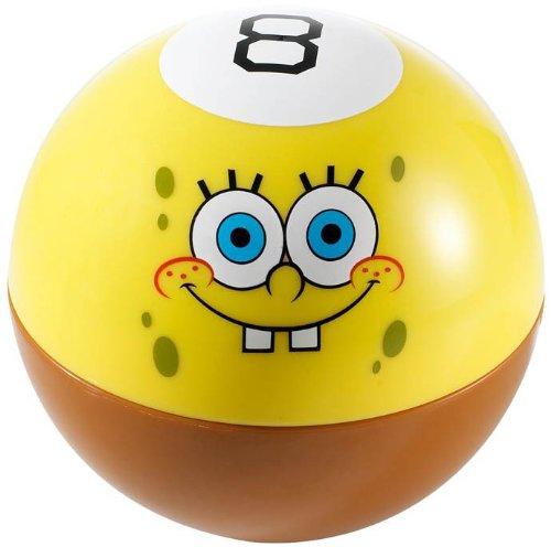 SpongeBob SquarePants Magic 8 Ball