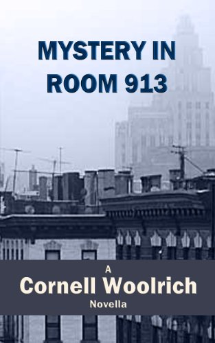 mystery-in-room-913