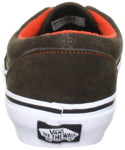 Vans Era Mens Skateboarding Shoes Turksh Cff / Spcy Rng KK9963t