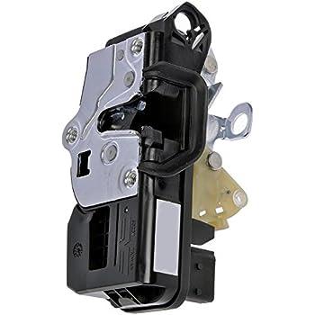 Amazon Com Apdty 136094 Rear Left Driver Door Lock