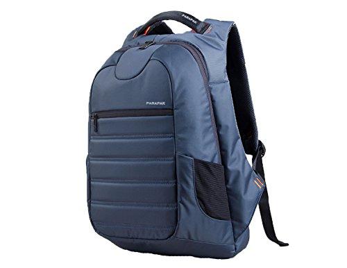 Parapak Urban Laptop Backpack