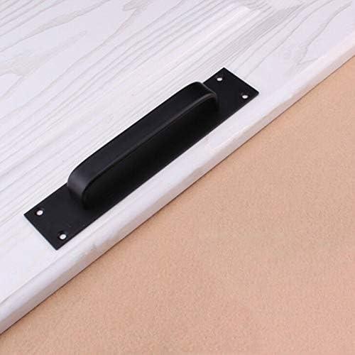 Corredera de aluminio puerta corredera puerta corredera de empuje de la puerta manija de la puerta contra incendios ...