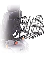 Drive Power Mobility Scooter Basket