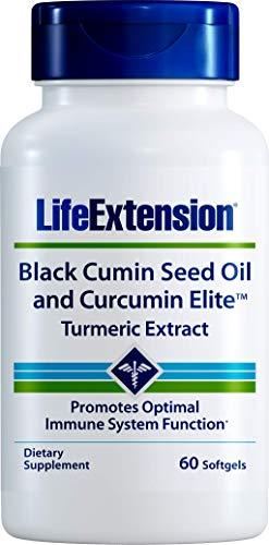 Best Curcumin Herbal Supplements