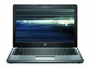 HP Pavilion dm3-2010us 13.3-Inch Laptop (1.3GHz AMD Athlon II Neo Dual-Core Processor K325, 4GB DDR3, 320GB HDD, Windows 7 Home Premium) Silver
