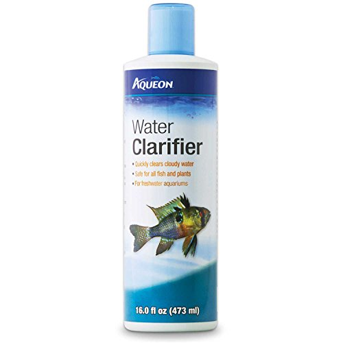 aqueon-water-clarifier-16-ounce