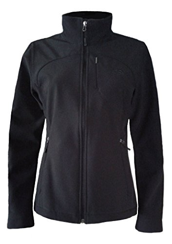 - The North Face Women Apex Bionic Jacket black size Small