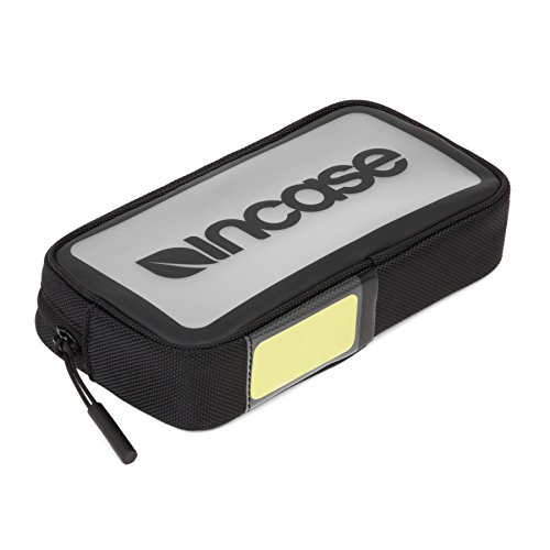incase-cl58079-accessory-organizer-for-gopro-hero3-and-hero-4-black-lumen
