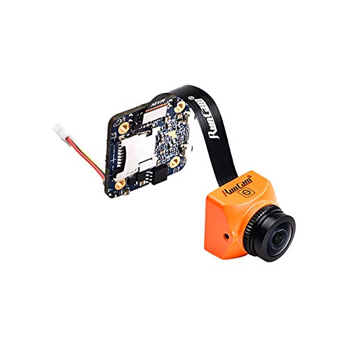 iFlight RunCam Split Mini 2 FPV Camera