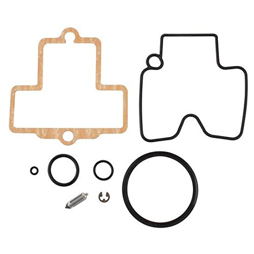 Keihin FCR Carb Rebuild Kit - Fcr Carb