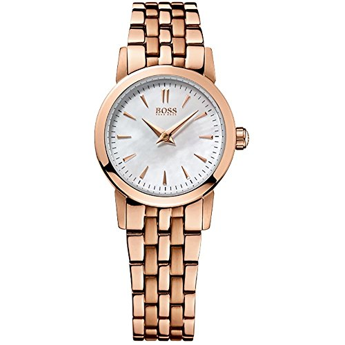 Hugo Boss Ladies Watch 1502362