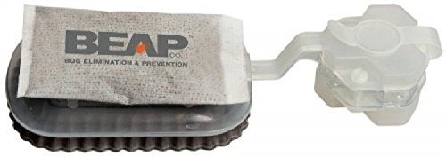 Beap Quick-response Bed Bug Traps 10029; New;
