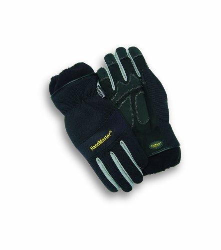 magid-pgp80txl-prograde-plus-cold-weather-glove-mens-x-large