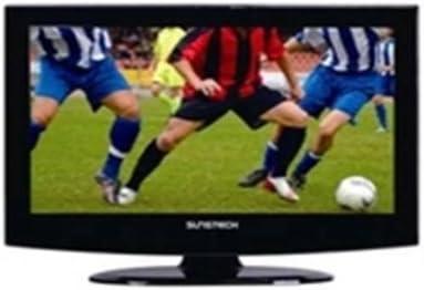 Sunstech TLXRI2280HD- Televisión, Pantalla 22 pulgadas: Amazon.es ...
