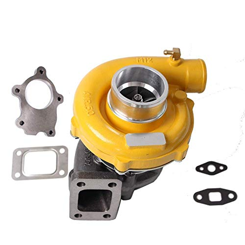 Kit | Car Turbo Chargers Online