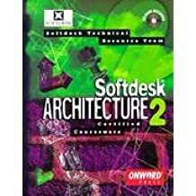 Softdesk Architecture 2 Certified Courseware