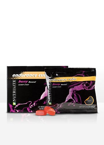 Amway Nutrilite ® Cubes
