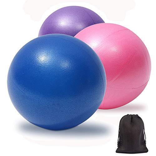 XIECCX Mini Yoga Balls