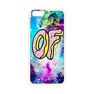 DIY High Quality Case for Iphone 5,5S, Odd Future Phone Case - HL-499970