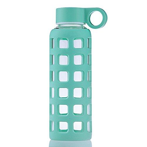 reeho sportflasche