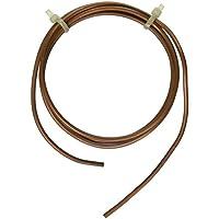 Frigidaire 309375201 Air Conditioner Tube Unit