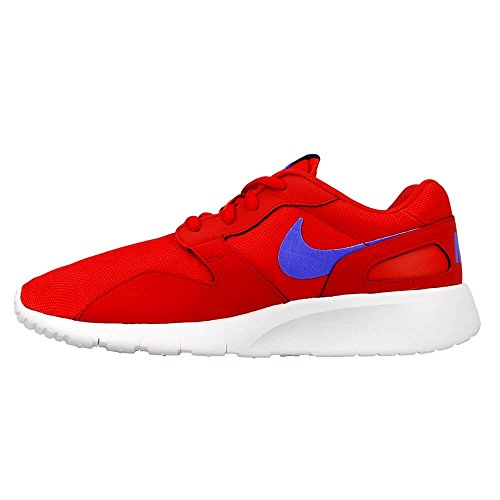 GS de Niños Red Nike Kaishi Zapatillas Running 54pnvHUwq