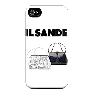 Perfectcases Covers Skin For Iphone 6 Phone Cases