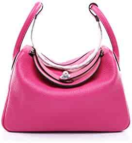 Shopping  100 to  200 - Clear or Pinks - Hobo Bags - Handbags ... 29f72852cfeeb