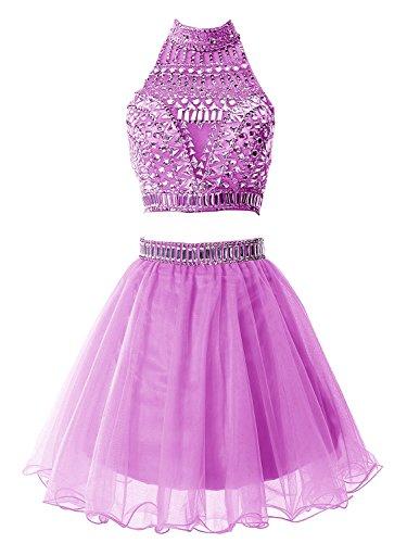 5 dollar prom dresses - 2